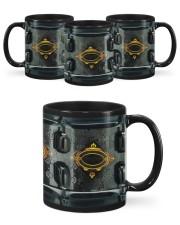 bil-bul-yes-drum-dvhd-ntv Mug ceramic-mug-lifestyle-45