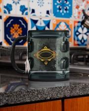 bil-bul-yes-drum-dvhd-ntv Mug ceramic-mug-lifestyle-52