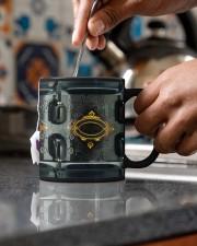 bil-bul-yes-drum-dvhd-ntv Mug ceramic-mug-lifestyle-60