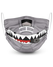 A10 mas dvhd-cva Masks tile