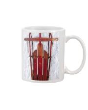 sled-case-dvhd-pml Mug tile