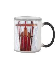 sled-case-dvhd-pml Color Changing Mug tile