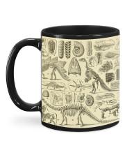 dinosaur-mug-dvhd-pml Mug back
