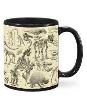 dinosaur-mug-dvhd-pml Mug front