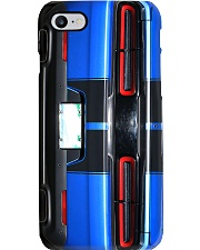 dod chall rear dvhd 6ad ngt 4 Phone Case i-phone-8-case