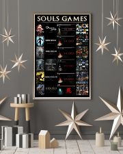 DS collection 11x17 Poster lifestyle-holiday-poster-1
