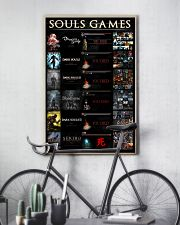 DS collection 11x17 Poster lifestyle-poster-7