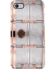 avh-drum-dvhd-pml Phone Case i-phone-8-case