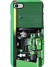 jhn dee 4255 side pc phq-nth Phone Case i-phone-8-case