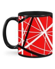 ev-pattern-mug-dvhd-dqh Mug back