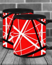 ev-pattern-mug-dvhd-dqh Mug ceramic-mug-lifestyle-14