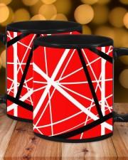 ev-pattern-mug-dvhd-dqh Mug ceramic-mug-lifestyle-17