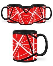 ev-pattern-mug-dvhd-dqh Mug ceramic-mug-lifestyle-45
