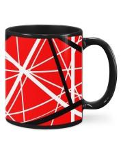 ev-pattern-mug-dvhd-dqh Mug front