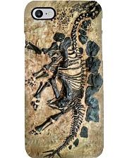 Steg fossil dvhd-pml Phone Case i-phone-8-case