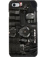 police-vest-setup-pc-lqt-nna Phone Case i-phone-8-case