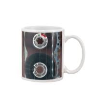 Catsette tape dvhd-pml Mug thumbnail