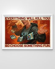 MTG choose fun 36x24 Poster poster-landscape-36x24-lifestyle-02