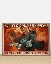 MTG choose fun 36x24 Poster poster-landscape-36x24-lifestyle-03