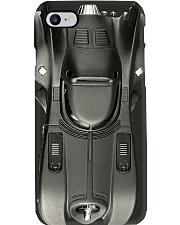 batma car pc lqt pml Phone Case i-phone-8-case