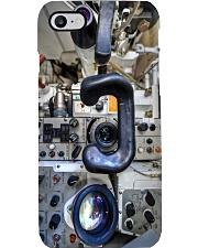 tank control board dvhd pml Phone Case i-phone-8-case