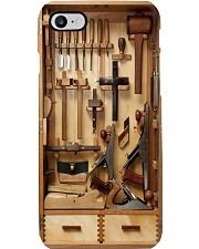 carpenter tool kit pc lqt-pml Phone Case i-phone-8-case