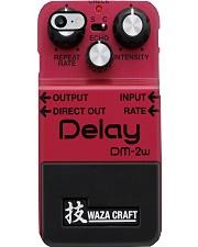 guitar-ef-bos-delay-dvhd-NTH Phone Case i-phone-8-case