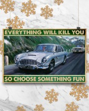 jam bnd astn db5 choose st fun pt mttn nna 17x11 Poster aos-poster-landscape-17x11-lifestyle-30