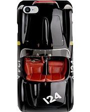 Ferr 250 tess dvhd-ntv Phone Case i-phone-8-case