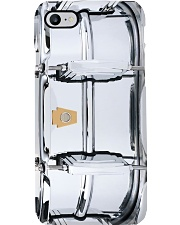 Joh bon led drum dvhd-pml Phone Case tile