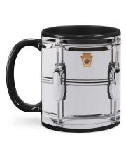 Joh bon led drum dvhd-pml Mug back