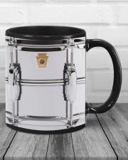 Joh bon led drum dvhd-pml Mug ceramic-mug-lifestyle-02