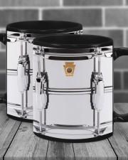 Joh bon led drum dvhd-pml Mug ceramic-mug-lifestyle-14