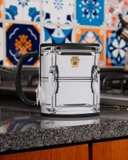 Joh bon led drum dvhd-pml Mug ceramic-mug-lifestyle-52
