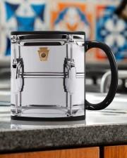 Joh bon led drum dvhd-pml Mug ceramic-mug-lifestyle-57