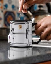 Joh bon led drum dvhd-pml Mug ceramic-mug-lifestyle-60