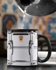 Joh bon led drum dvhd-pml Mug ceramic-mug-lifestyle-64