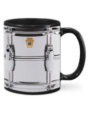 Joh bon led drum dvhd-pml Mug front