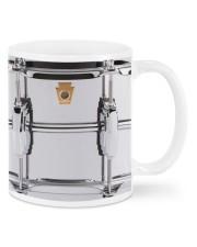 Joh bon led drum dvhd-pml Mugs tile