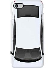 chev imp case dvhd NTH Phone Case i-phone-8-case
