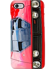 For Falco collection pc dvhh ngt 4 Phone Case i-phone-8-case
