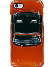 Mazd miat dvhd-ntv Phone Case i-phone-8-case