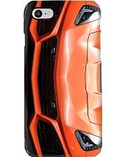 chev cov zr1 front pc phn dqh Phone Case i-phone-8-case