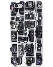 Camera collection pc dvhh-ntv Phone Case i-phone-8-case