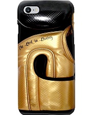 Rngside boxing glove collection mttn ntv Phone Case i-phone-8-case