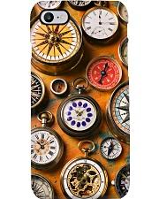 Compass case dvhd-DVH Phone Case i-phone-8-case