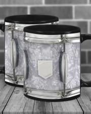 bud-ric-dum-mug-dvhd-ntv Mug ceramic-mug-lifestyle-14