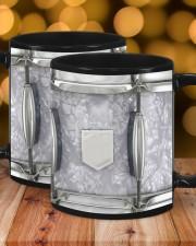 bud-ric-dum-mug-dvhd-ntv Mug ceramic-mug-lifestyle-17