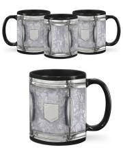 bud-ric-dum-mug-dvhd-ntv Mug ceramic-mug-lifestyle-45