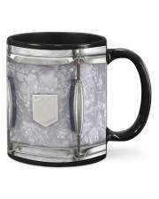 bud-ric-dum-mug-dvhd-ntv Mug front